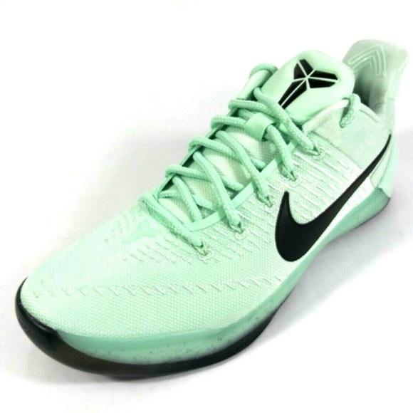 b19adcd086a Nike Kobe A.D. Igloo 852425-300